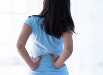 8 ways to say goodbye to back pain