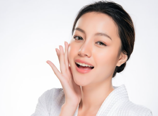 choose a facial treatment essence for your skin type